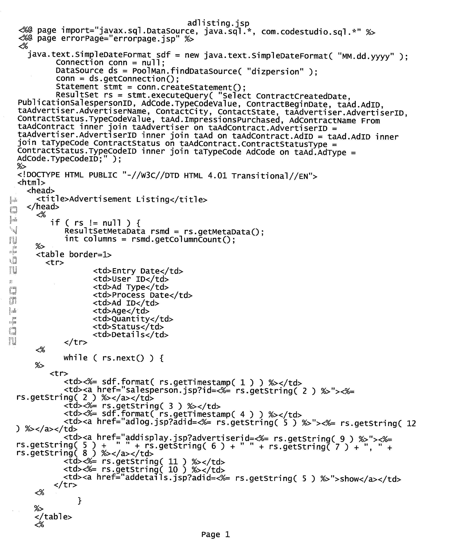Figure US20030023489A1-20030130-P00374
