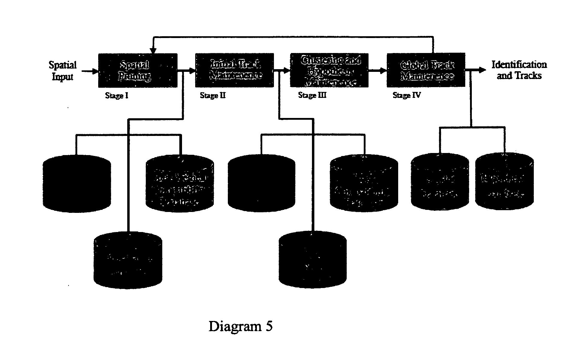 Figure US20060209019A1-20060921-P00005