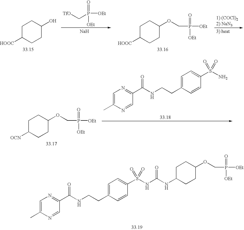 Figure US07407965-20080805-C00257