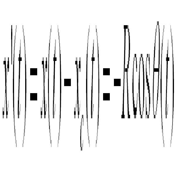 Figure 112014032650432-pat00021