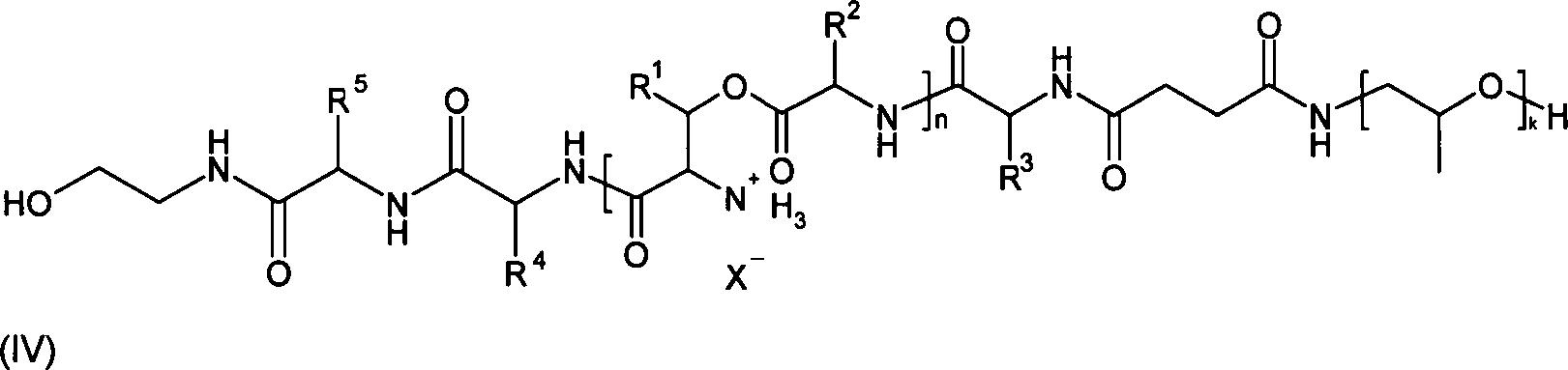 Figure 01870004