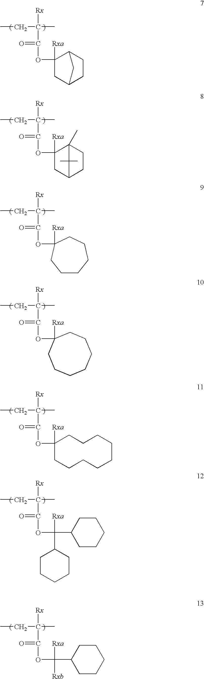 Figure US08017298-20110913-C00011