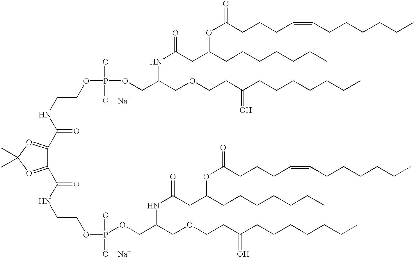 Figure US06551600-20030422-C00245