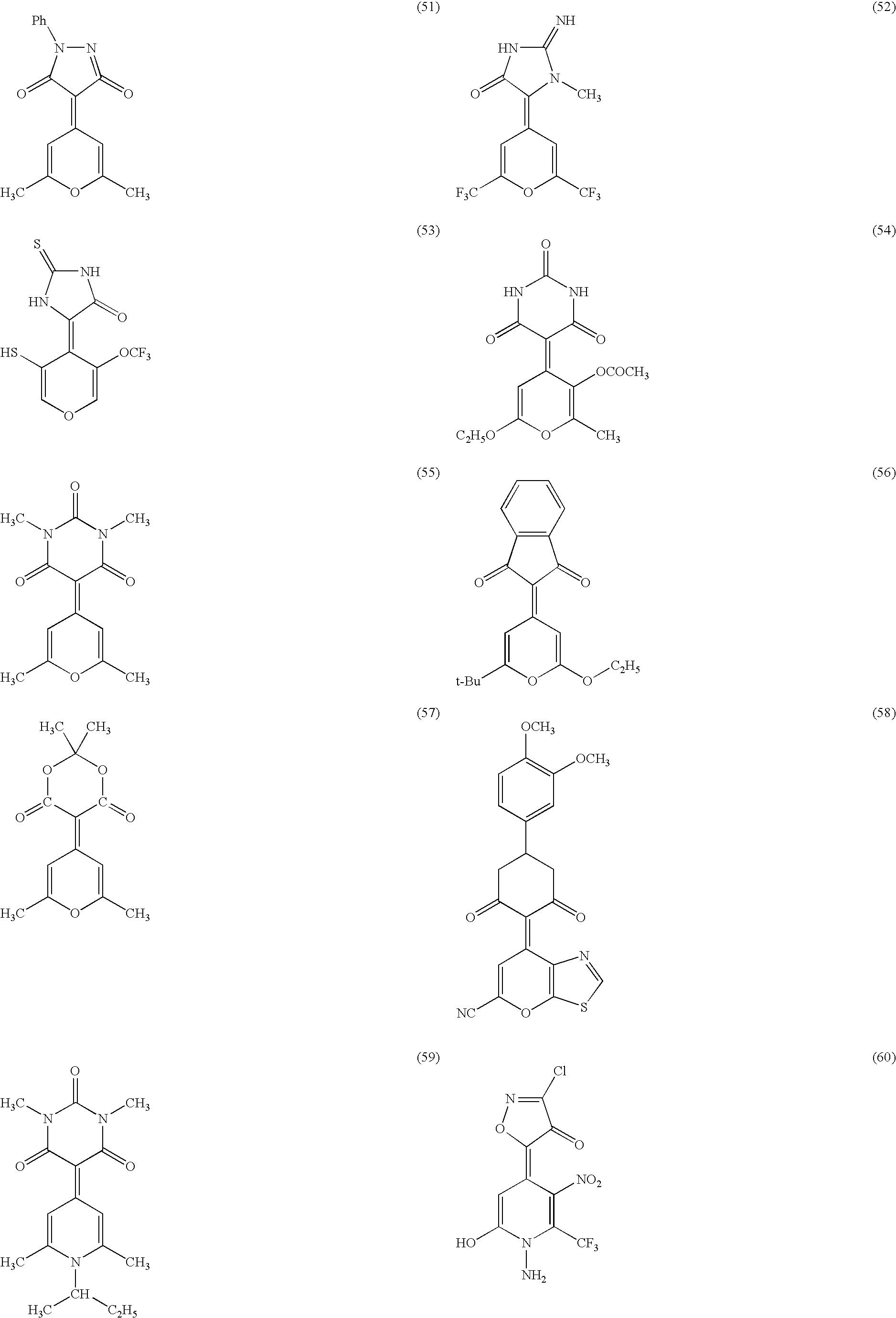 Figure US06815033-20041109-C00025