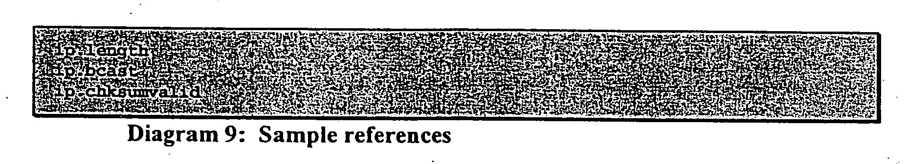 Figure US20040148382A1-20040729-P00011