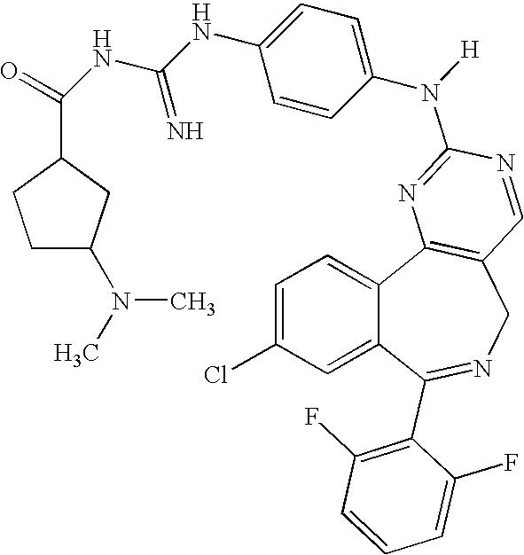 Figure US07572784-20090811-C00598