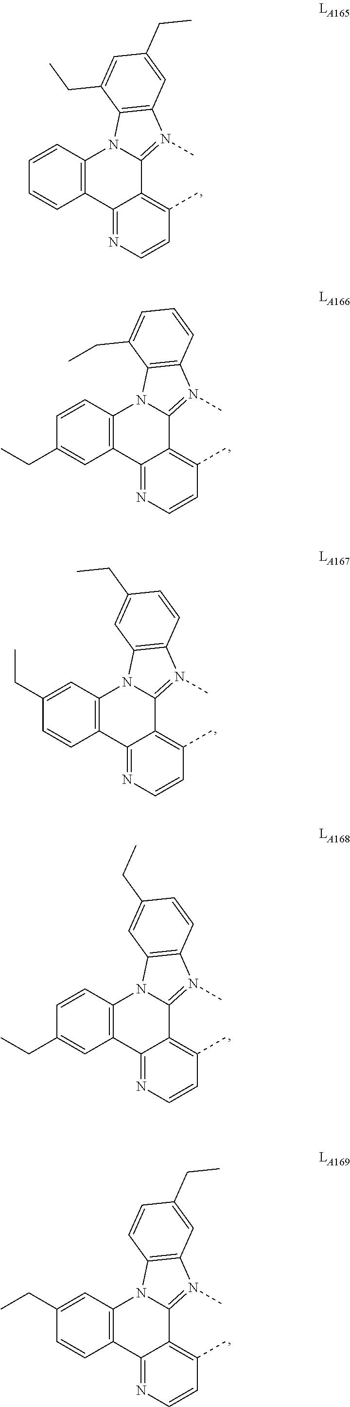 Figure US09905785-20180227-C00063