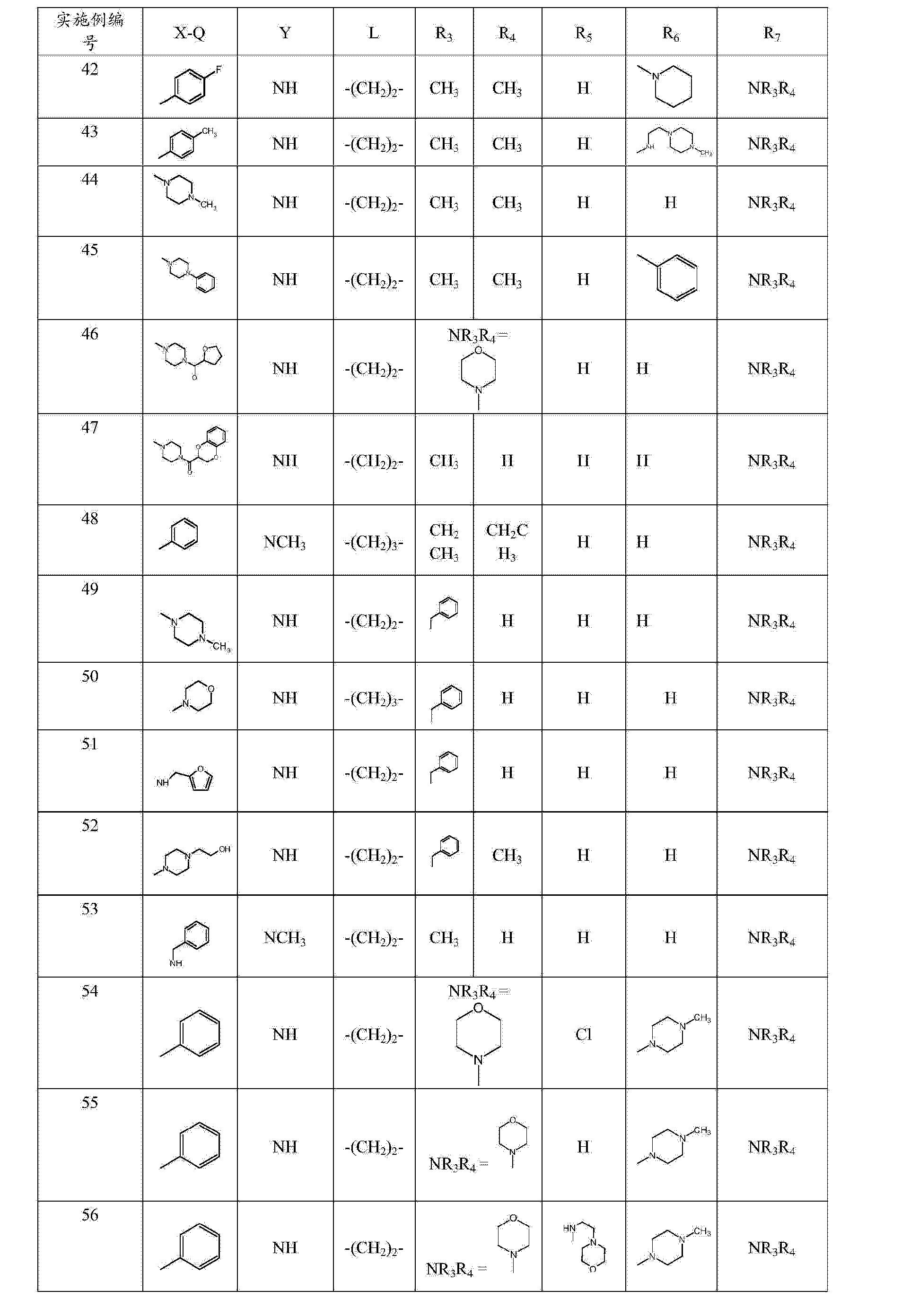 Figure CN103717070AD00471