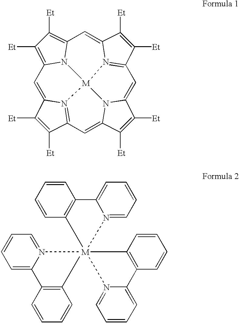 Figure US06739931-20040525-C00001