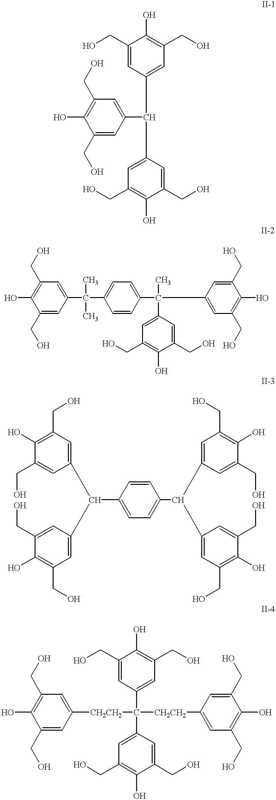Figure US20010009129A1-20010726-C00038