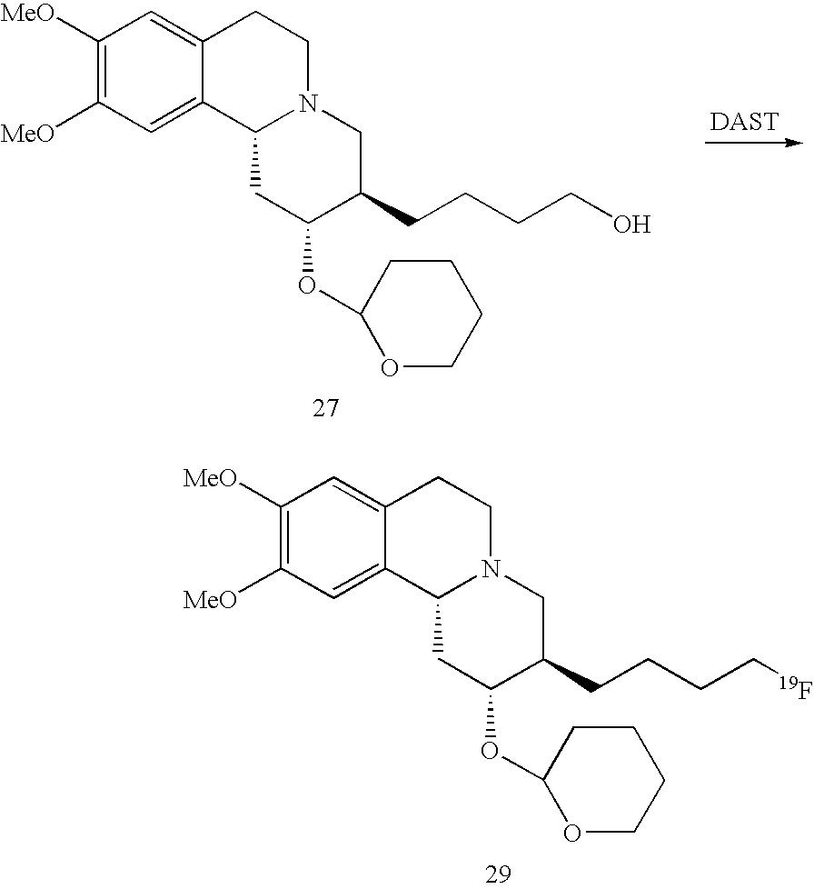Figure US07910738-20110322-C00130