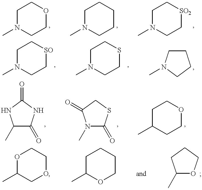 Figure US06387905-20020514-C00008