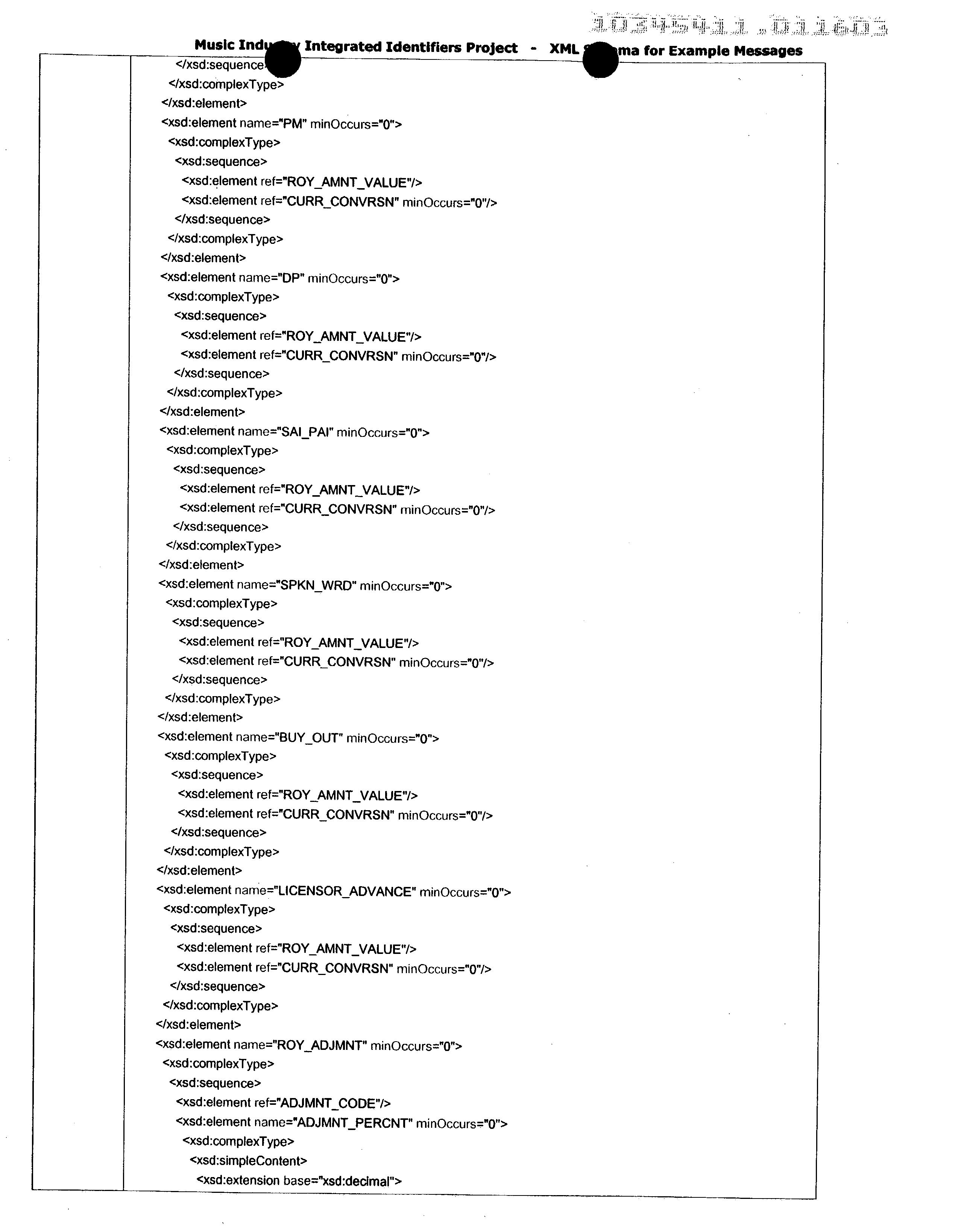 Figure US20030200216A1-20031023-P00060