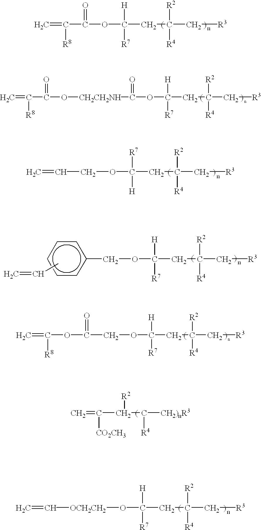 Figure US07097853-20060829-C00004