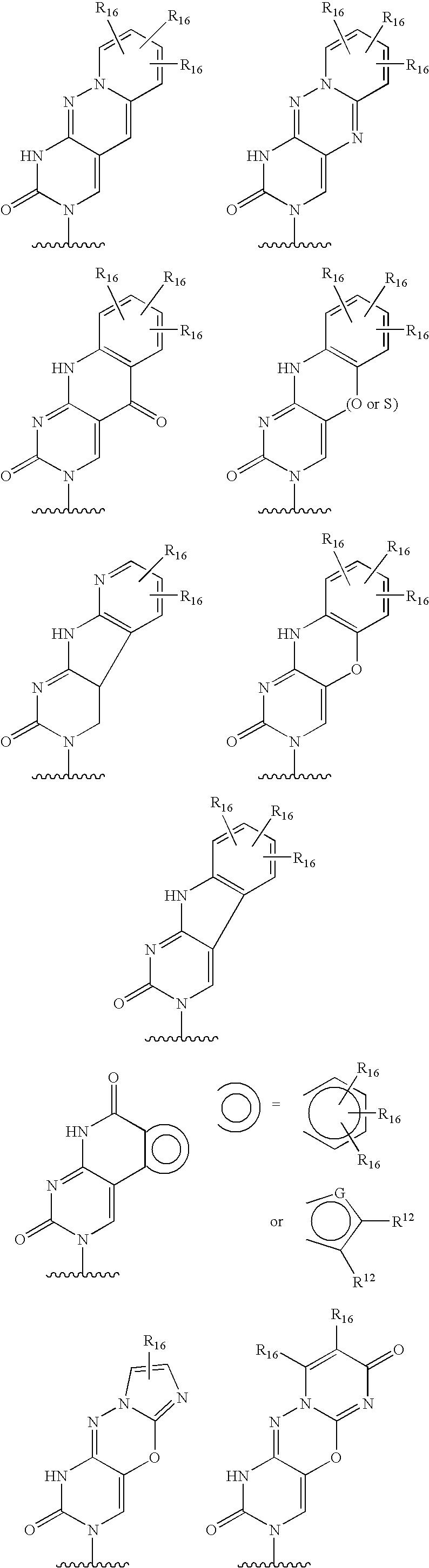 Figure US20050026192A1-20050203-C00082