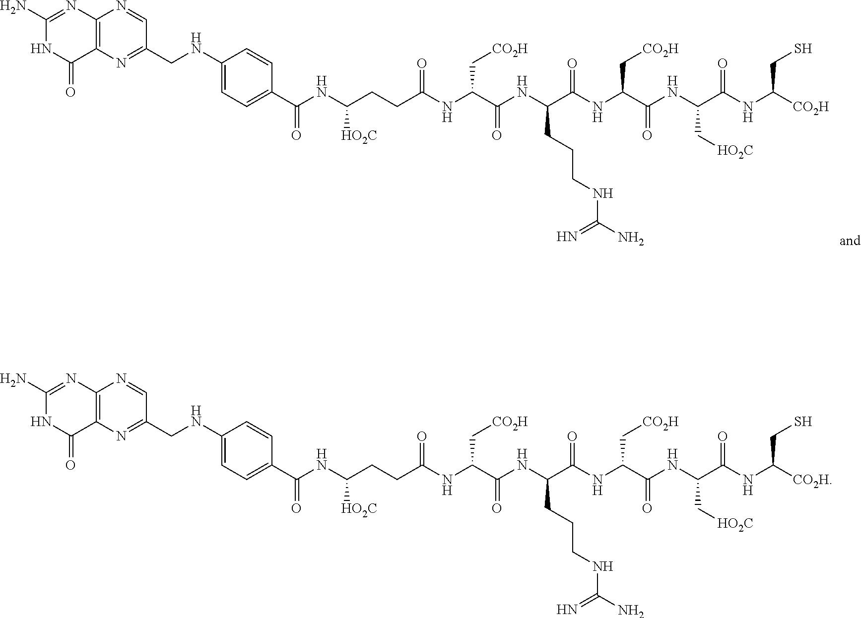 Figure US09662402-20170530-C00092