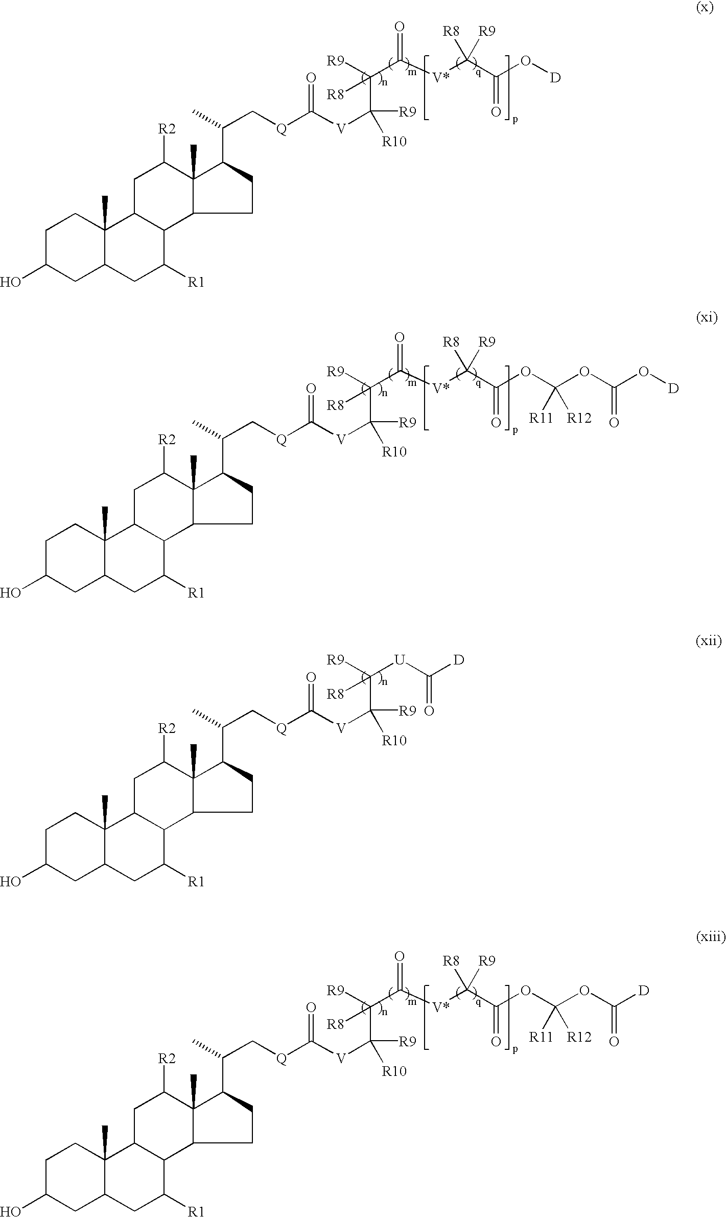 Figure US07144877-20061205-C00015