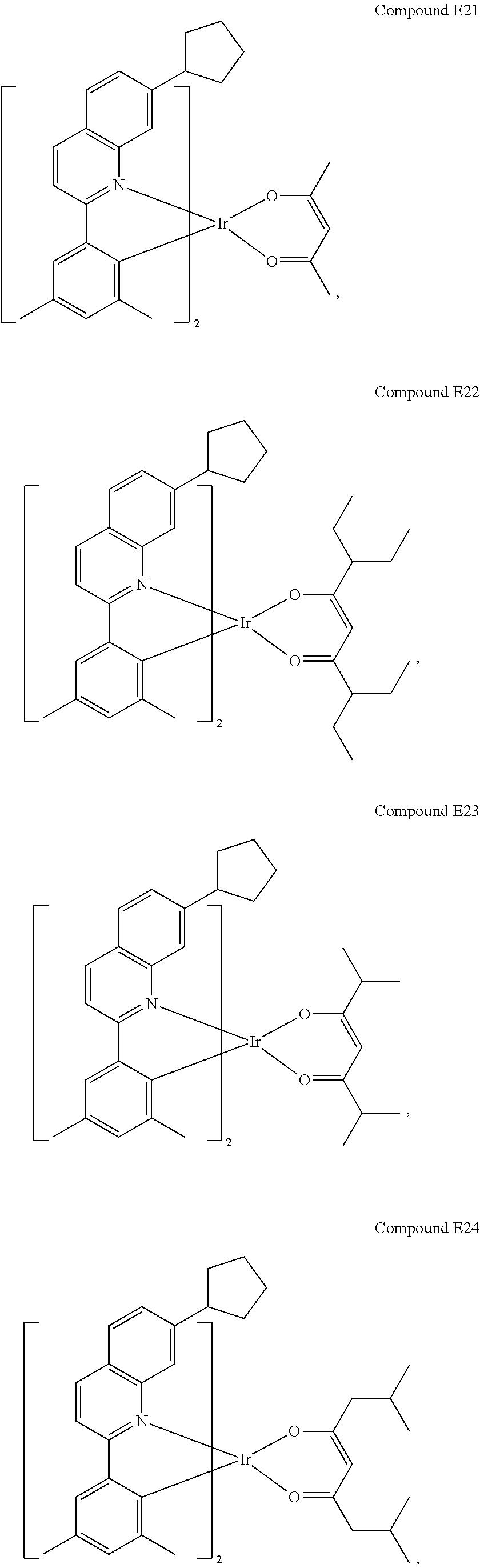 Figure US10074806-20180911-C00036