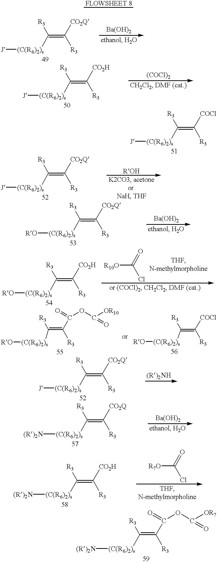Figure US06288082-20010911-C00023