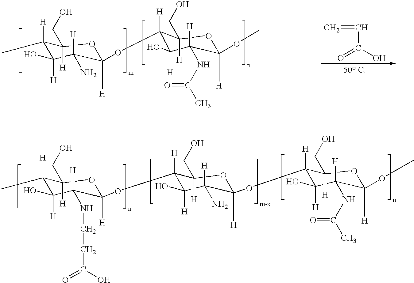 Figure US20070243130A1-20071018-C00001
