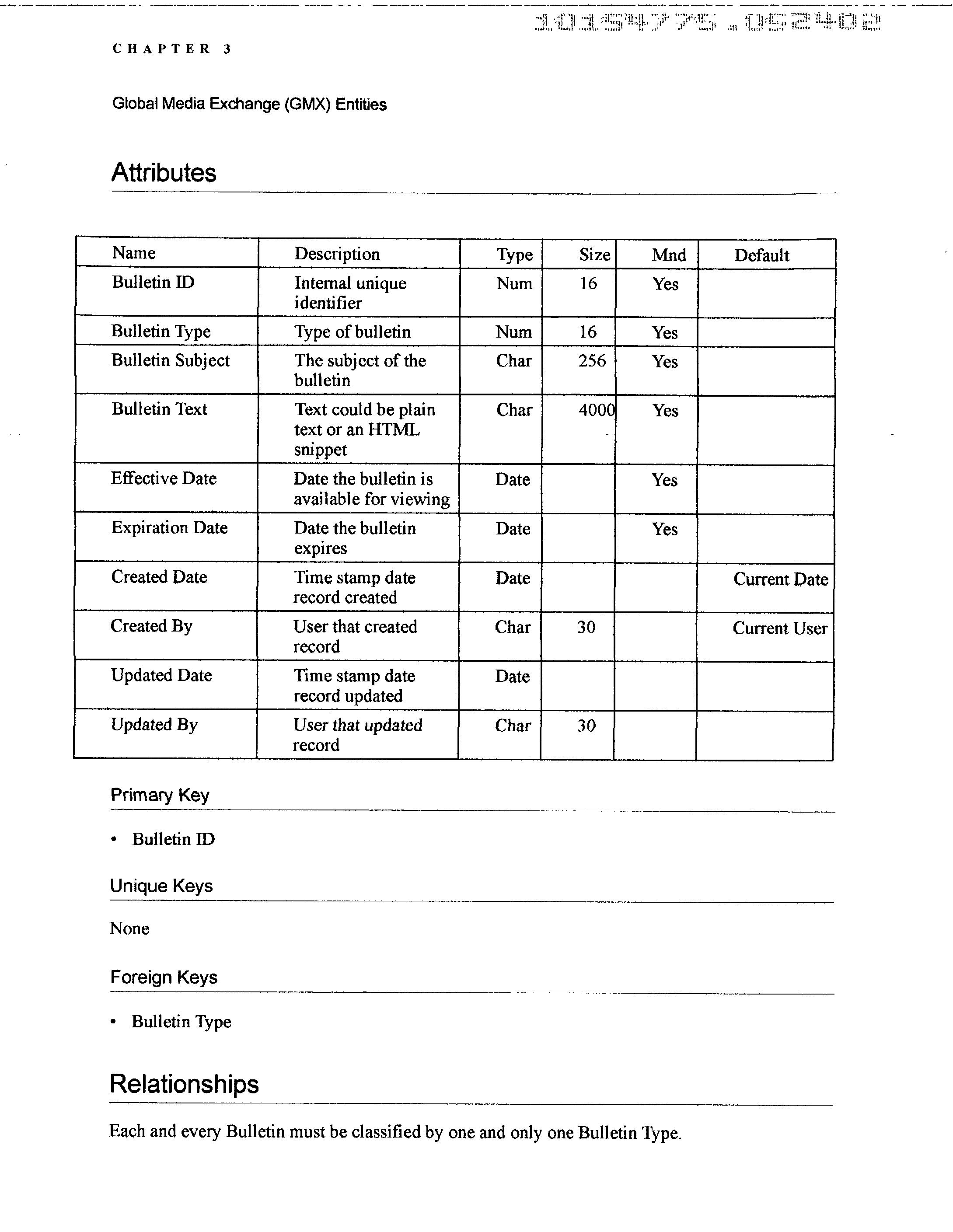 Figure US20030005428A1-20030102-P00074