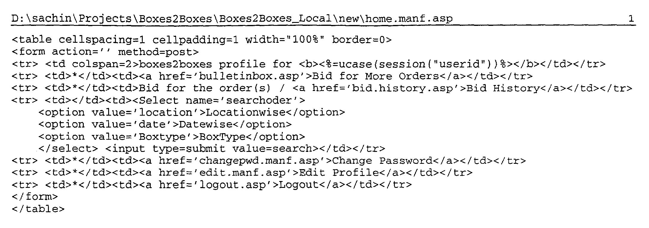 Figure US20020035507A1-20020321-P00090