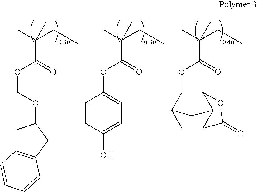 Figure US08129086-20120306-C00103
