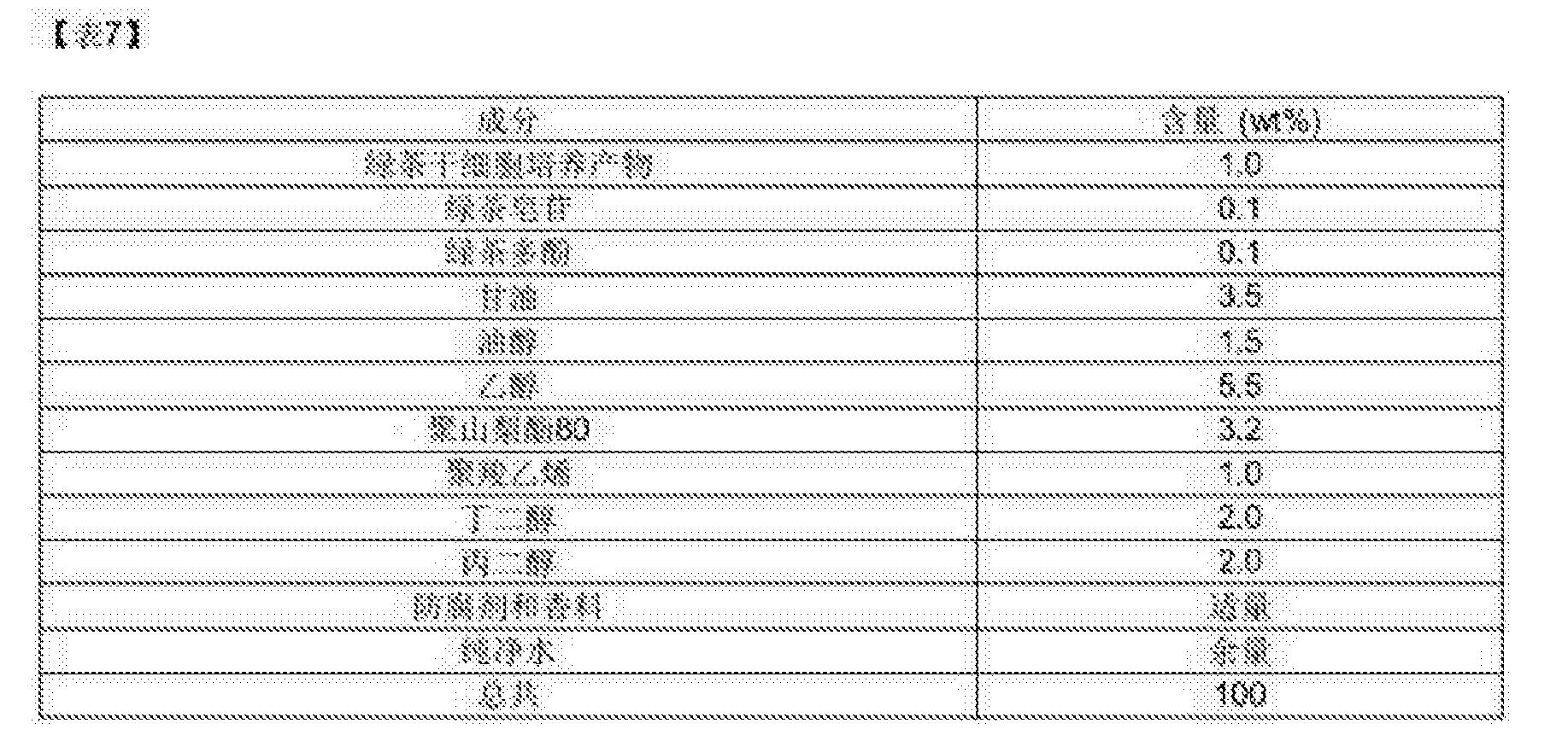 Figure CN103889397BD00121
