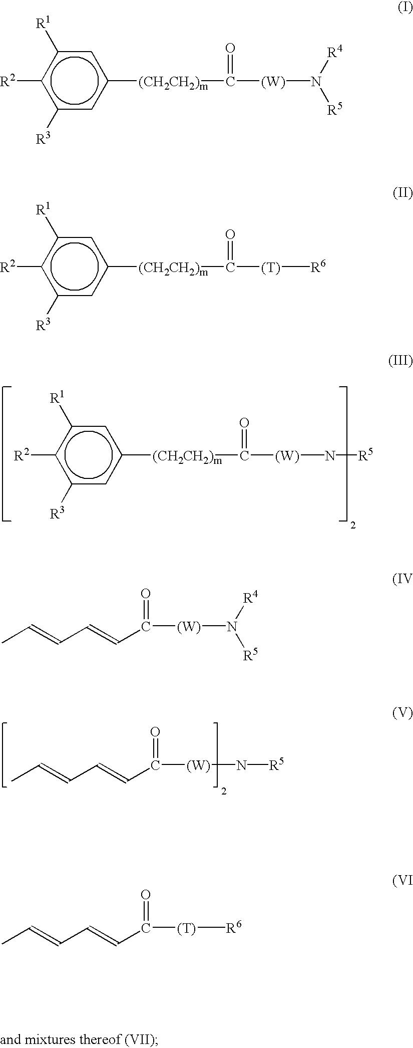 Figure US20030104969A1-20030605-C00038