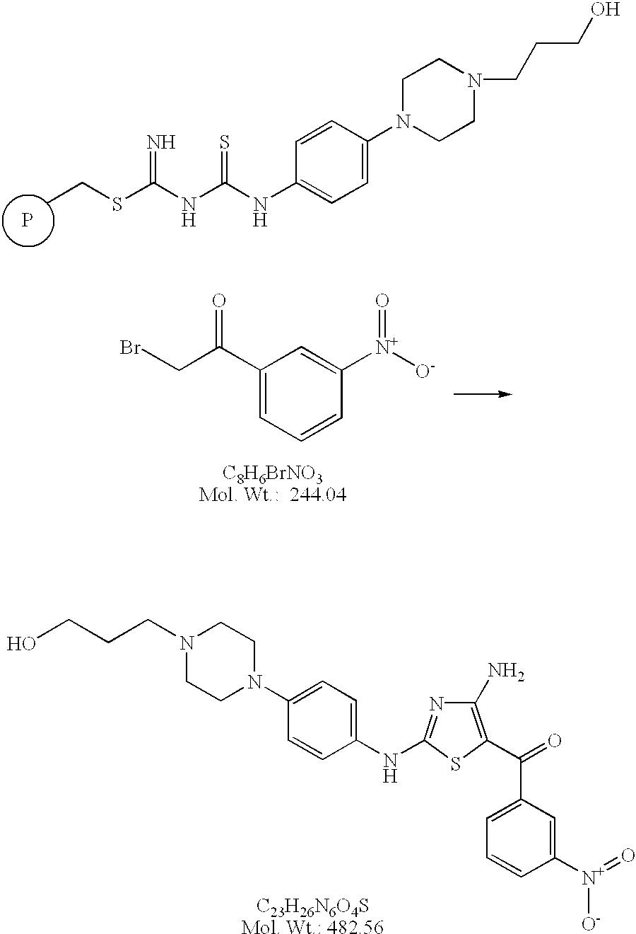 Figure US06756374-20040629-C00139