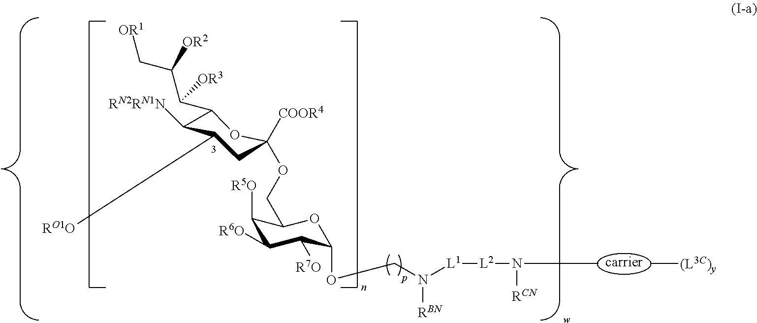 Figure US09981030-20180529-C00005