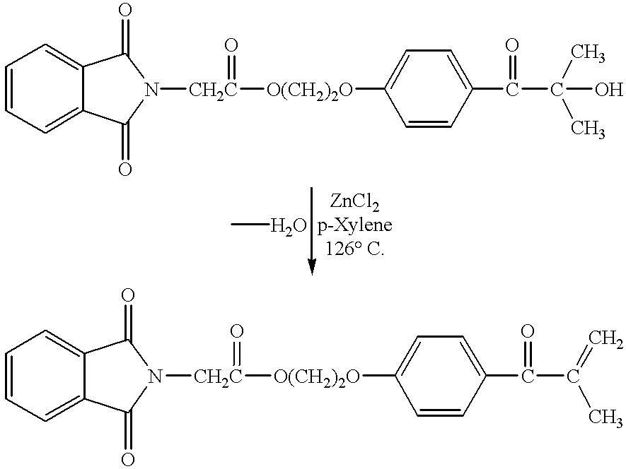 Figure US06342305-20020129-C00024