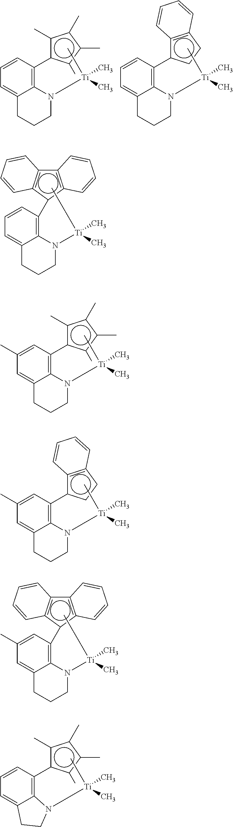 Figure US07932207-20110426-C00030