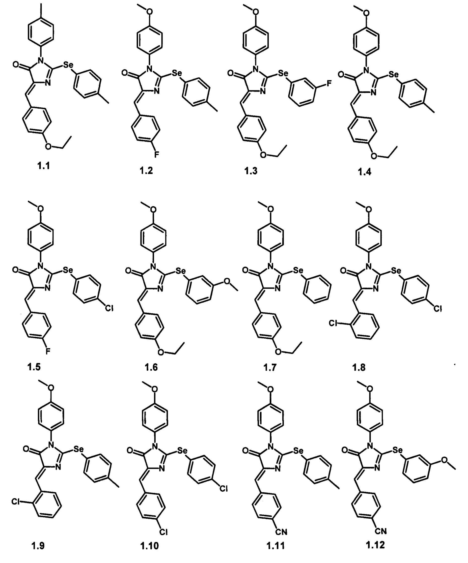 Figure 00000017