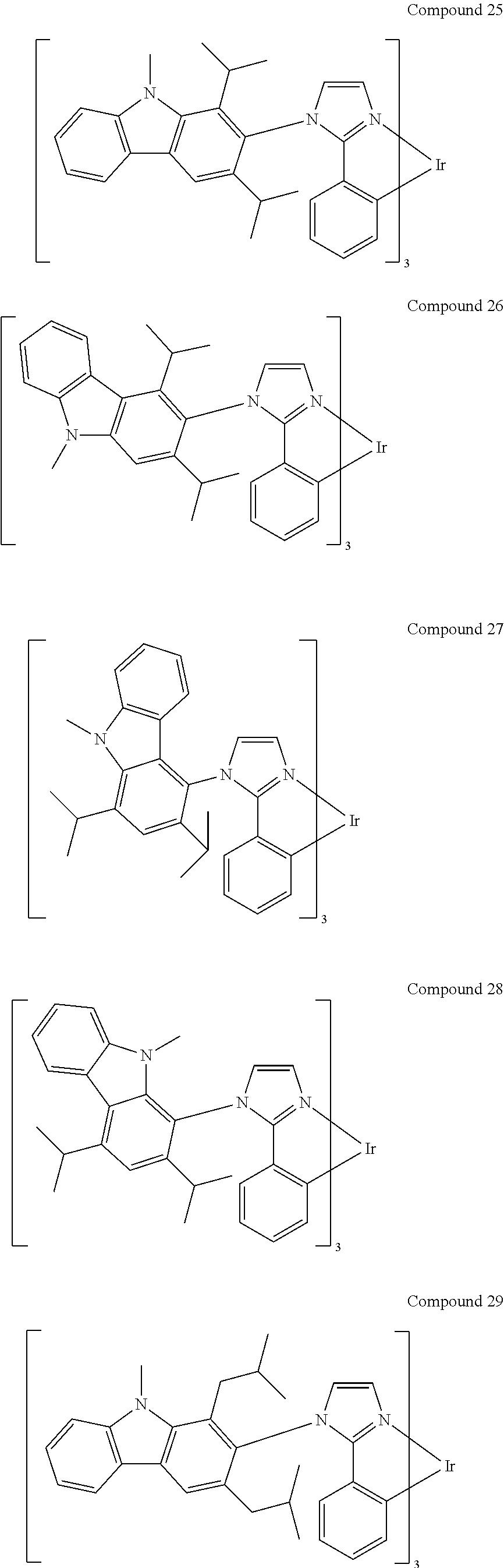 Figure US20110204333A1-20110825-C00041