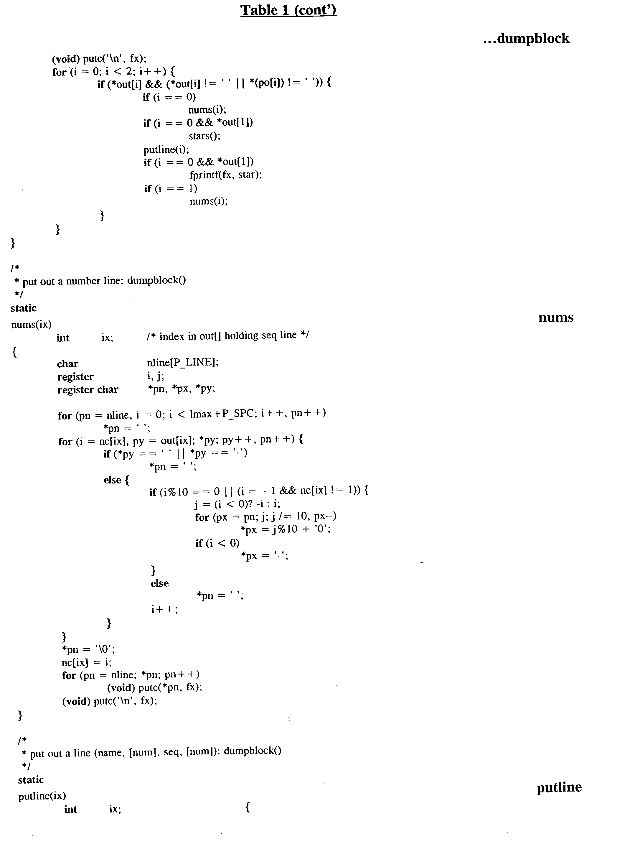 Figure US20040044180A1-20040304-P00011