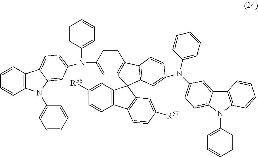 Figure US09548457-20170117-C00016