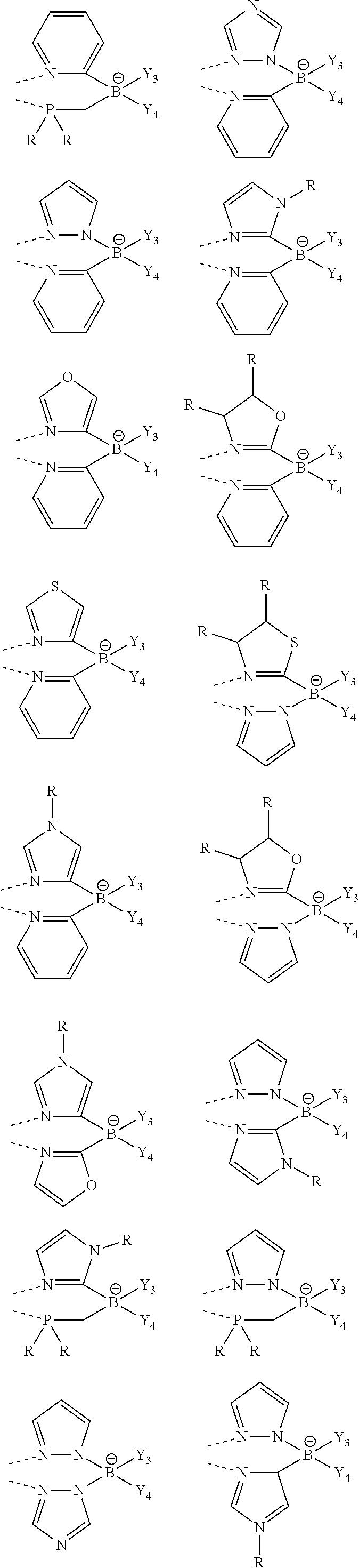 Figure US09773986-20170926-C00273