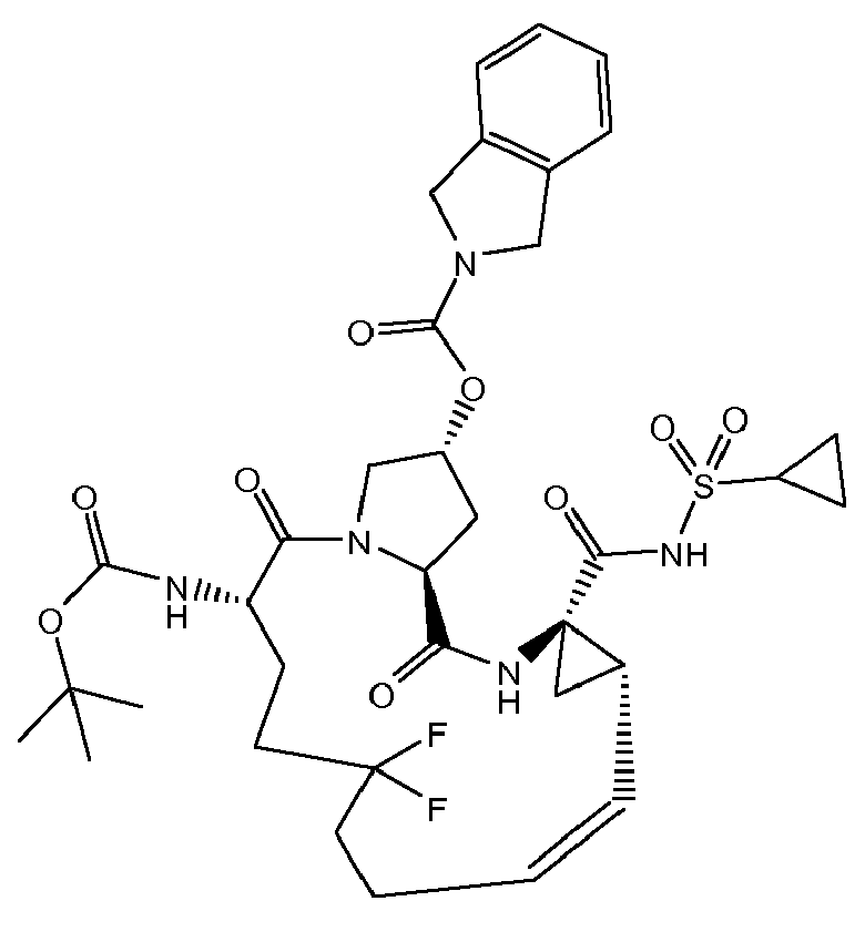 Figure imgb0547