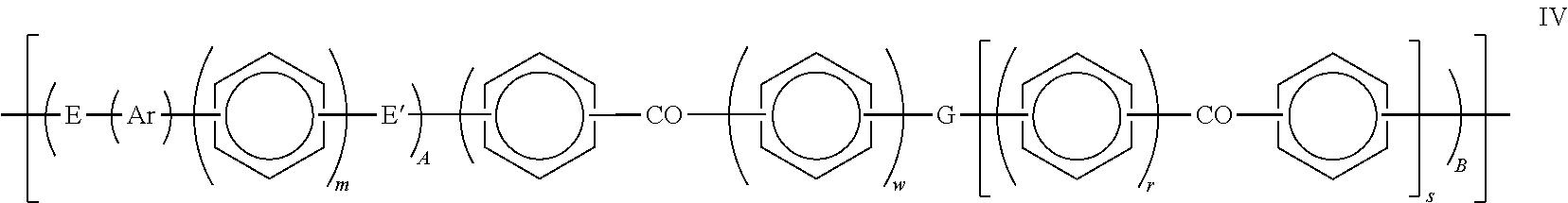 Figure US20110151259A1-20110623-C00001