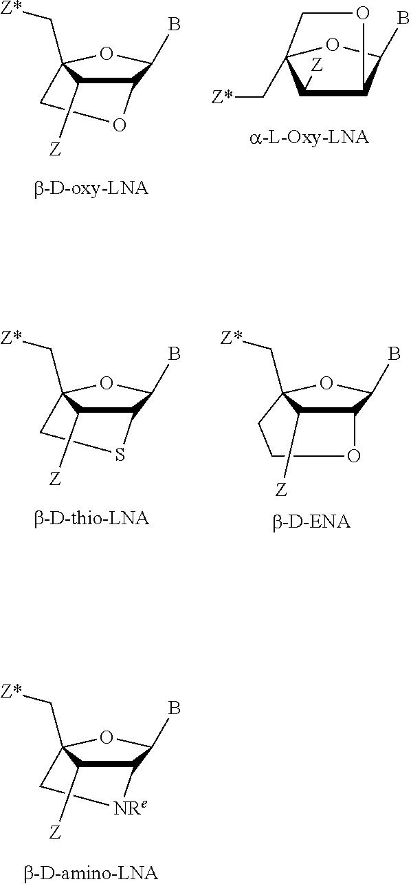 Figure US10077443-20180918-C00014