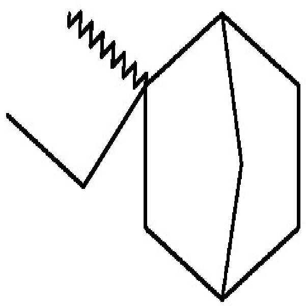 Figure 112010048897674-pat00040