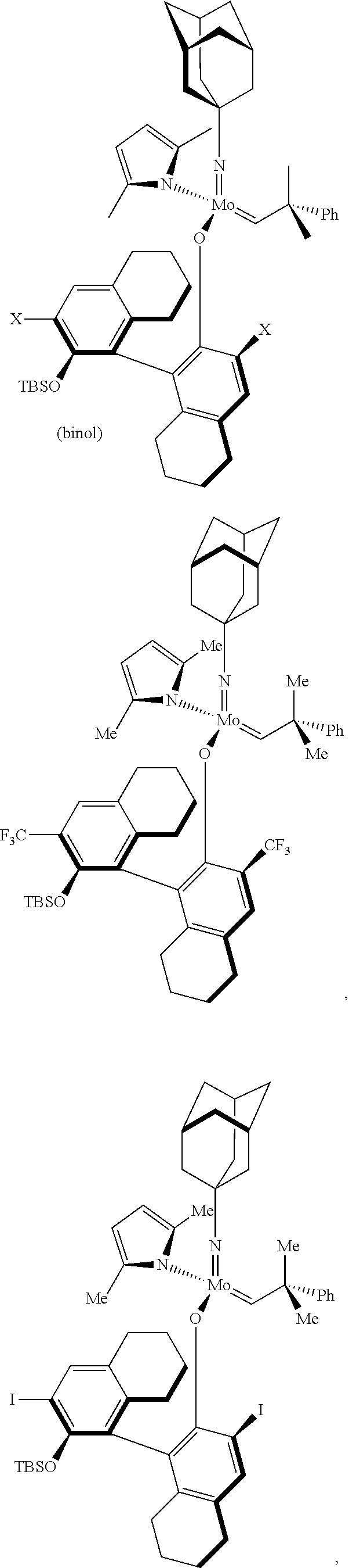 Figure US09446394-20160920-C00151
