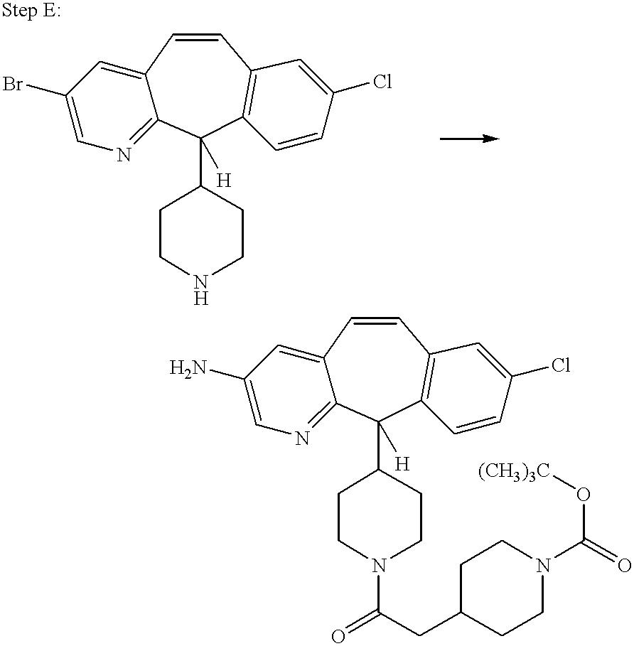 Figure US06387905-20020514-C00134