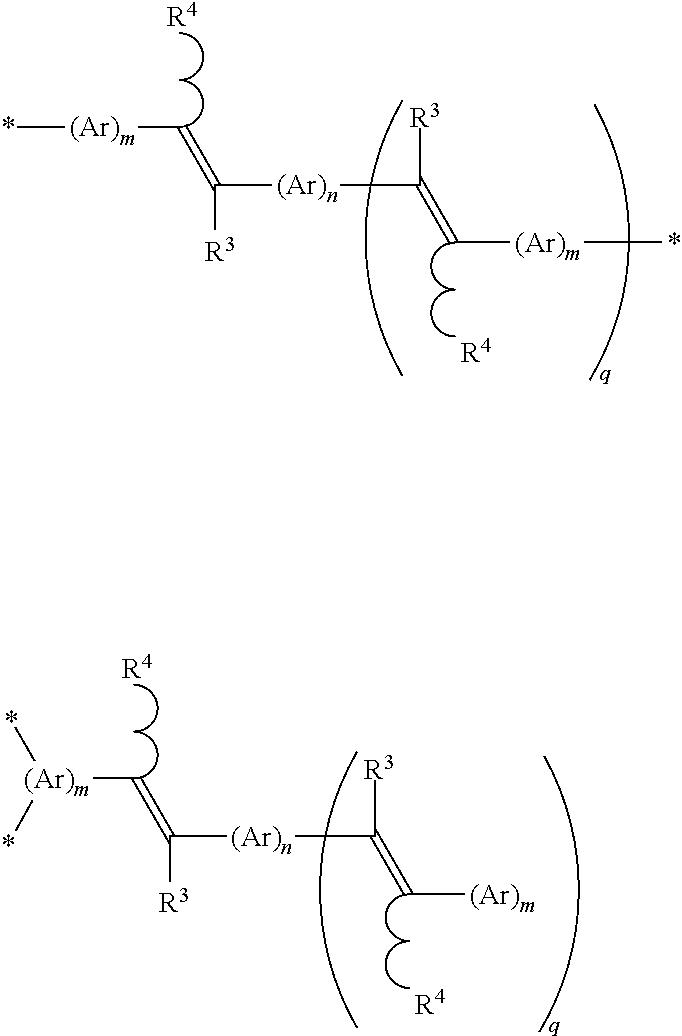 Figure US09142782-20150922-C00015