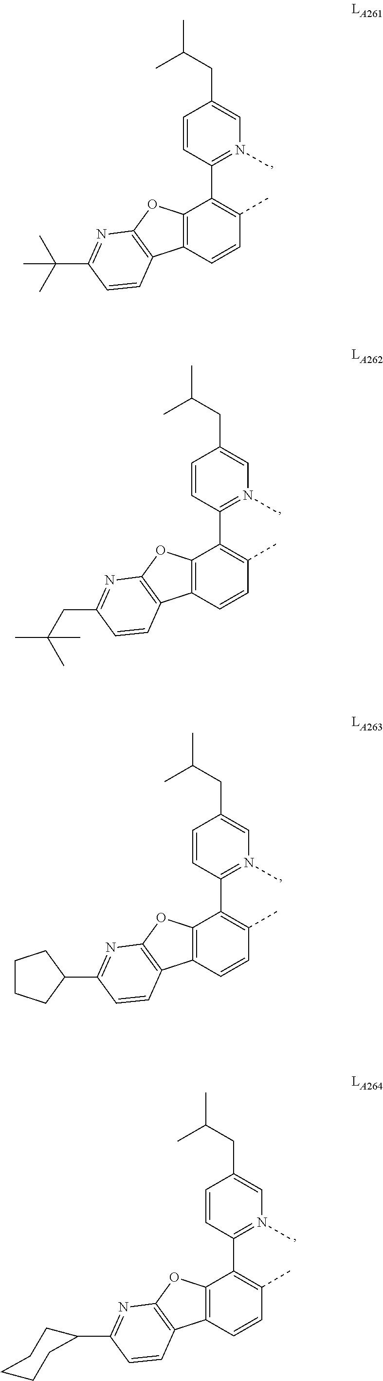 Figure US10043987-20180807-C00072