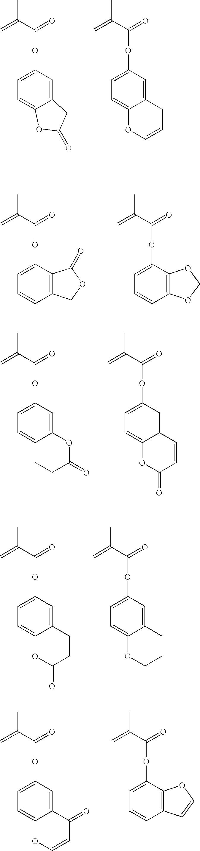 Figure US08129086-20120306-C00030