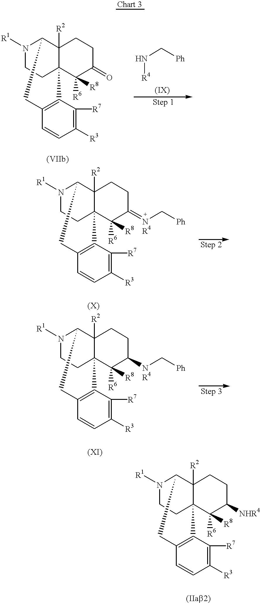 Figure US06323212-20011127-C00008