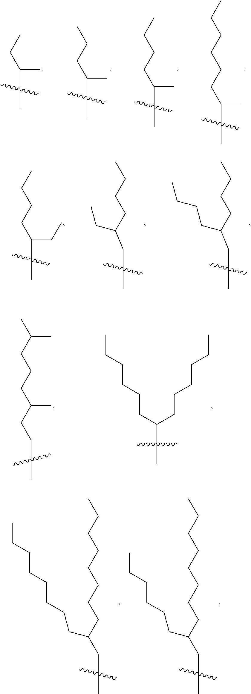 Figure US08329855-20121211-C00015