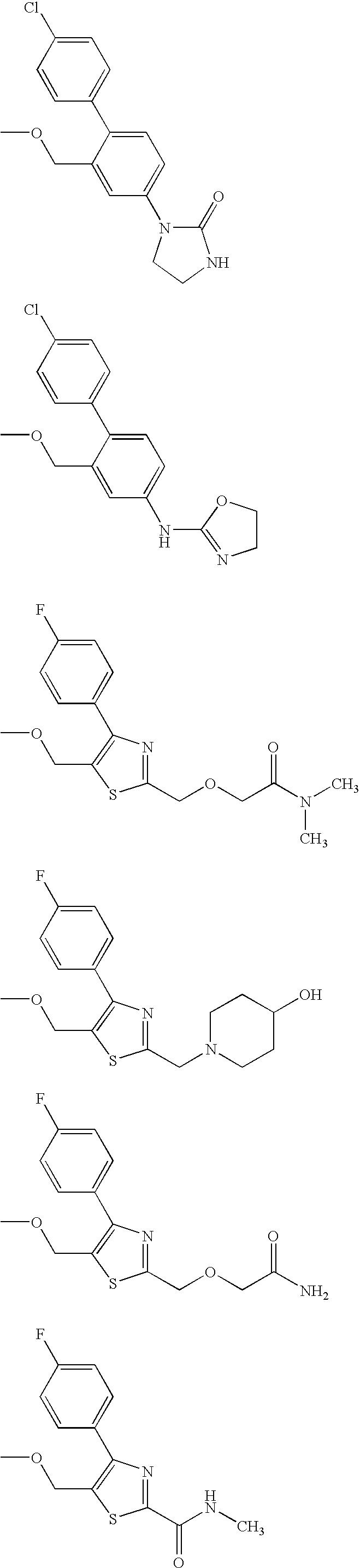 Figure US20070049593A1-20070301-C00258